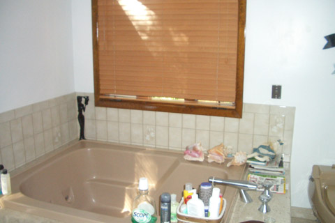 Closter Nj Bath Renovation Baths Nj Kinnelon Wayne