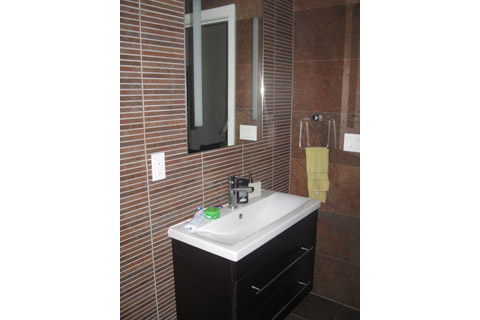 San Diego Bathroom Remodel Price Bring La Home
