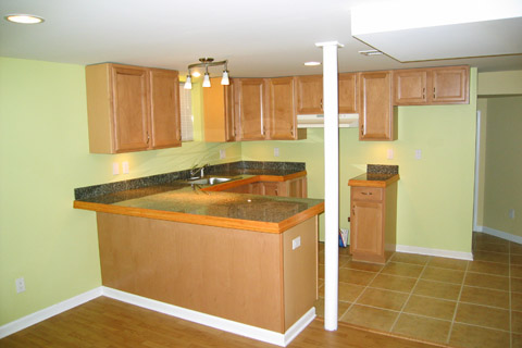 Design Build Nutley NJ (NJ)