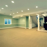 basement finishing cost.  Basement finishing Cost Kinnelon Wayne