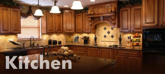Kitchens Nutley NJ