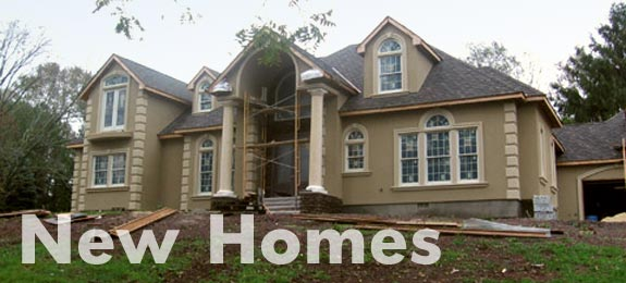 new homes wayne nj - New Homes Designs
