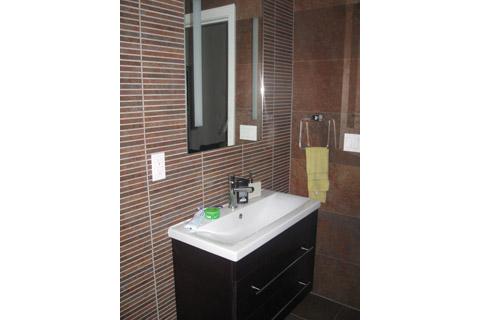Bathroom+Remodel+Cost+